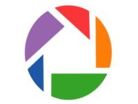 Picasa ウェブ アルバムとPS3の連携手順