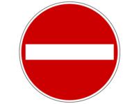 Google+ 注目の投稿(ピックアップ)に載らないようにする方法