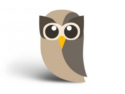 hootsuite-twitter-account-list-0008