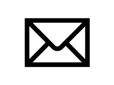 blog-mailform-feedburner-0012