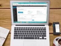 WordPressで不要なカスタムフィールドを削除出来るプラグインが便利