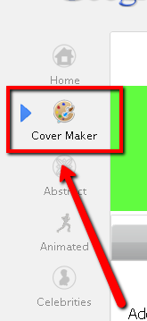 google-plus-covers-photos-0004