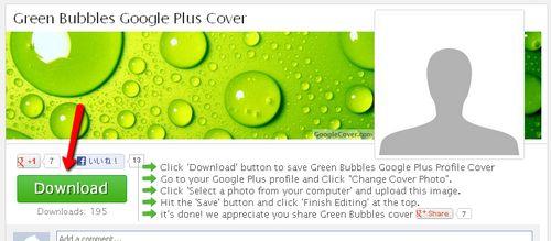google-plus-covers-photos-0018