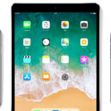 iOS 11にアップデートすると動かなくなるアプリがあるか確認する方法