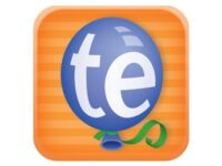 iPad・iPhoneの文字入力を「TextExpander」で高速化しよう!