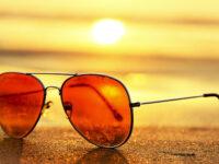太陽光を見続けるとどうなるのか? 太陽光を見続けてはいけない理由