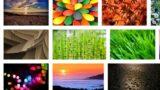 Google+のプロフィールがアップデート! 投稿やカバー写真の保存ができるように!