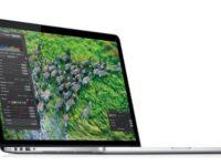 MacBook Pro Retina display 購入を考える際に参考になる記事まとめ