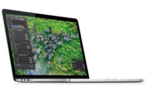 MacBook-Pro-Retina-display-buy