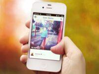 FlipboardがGoogle+に対応したので使い方を解説(iPhone版)