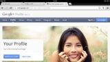 Google Chrome の iPadアプリが登場! 使い方を簡単に解説