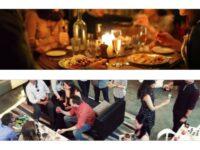 Google+ Events(イベント)の使い方 - Google+で人と出会う最高の方法