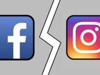 FacebookとInstagramの連携を解除する方法(iPhoneアプリ版)