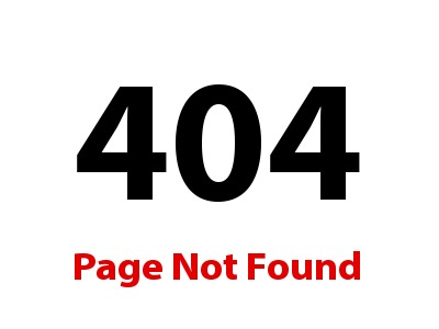 ted-404-page