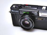 無料かつ商用利用可能な写真素材サイト「足成」と「PAKUTASO」が便利