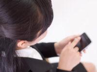 Google+:iPhoneからインスタントアップロードして写真投稿する方法