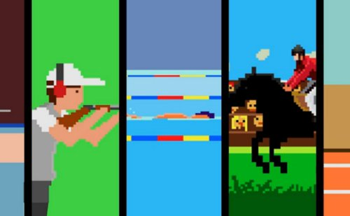 olympic-the-8-bit-games-vimeo-0002