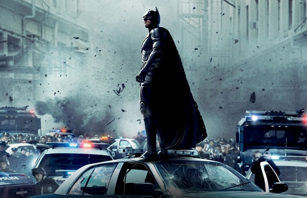 batman-3-the-dark-knight-rises-movie-0001