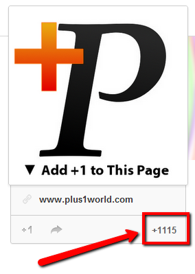 how-to-google-plus-page-verify-0004