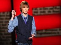 テイラー・ウィルソン:14歳で核融合炉を作った天才少年の話