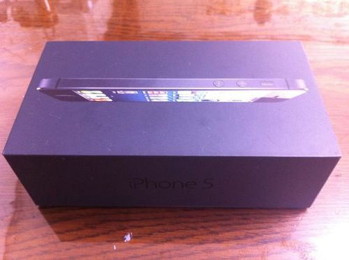 iphone5-open-0001