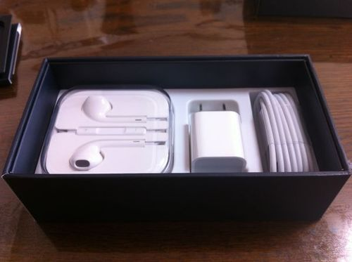 iphone5-open-0007