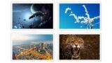 13インチ MacBook Pro Retina Displayモデル用 壁紙配布サイトまとめ