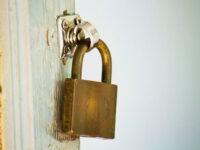 Googleアカウント2段階認証設定後のアプリ固有のパスワード設定方法