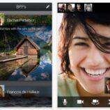 ついに来た!! Google+のiPhoneアプリ ようやくiPhone5 iOS6に対応!