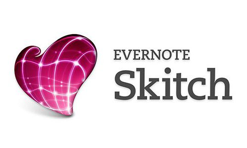 skitch-for-windows-0001