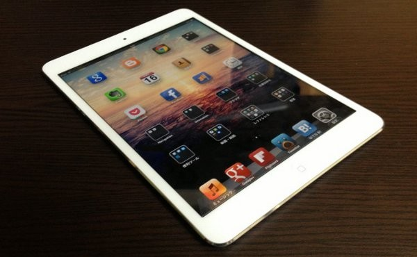 ipad-mini-review-0011