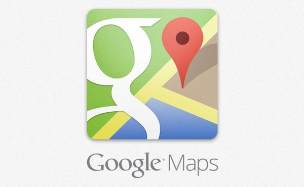 iphone-google-maps-0001