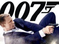 映画 007 スカイフォールを見た感想 結論「MI6 がヤバイ!」