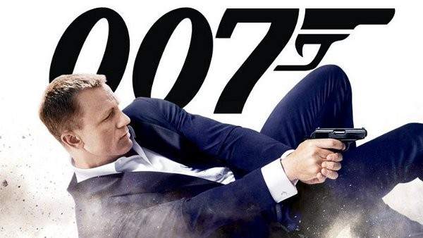 movie-007-skyfall-0001
