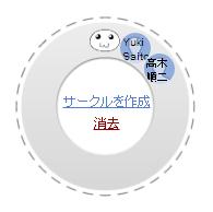 circles-0005