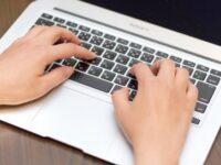 イケダハヤトさんのブログの書き方に関する個人的な考察