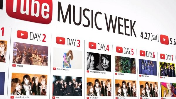 youtube-music-week-0001