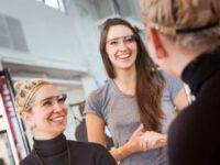 Google Glass の開発を劇的に効率化させた「ラピッドプロトタイピング」