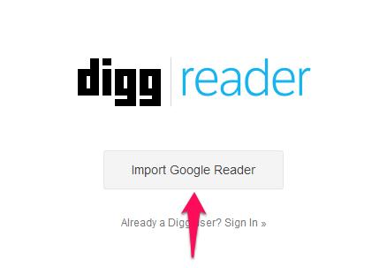 digg-reader-0001