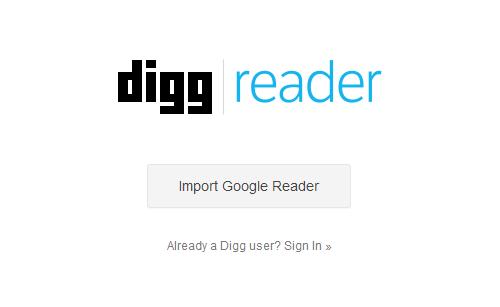 digg-reader-0010