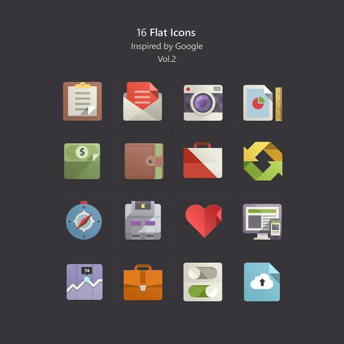 30-free-flat-icon-sets-0028