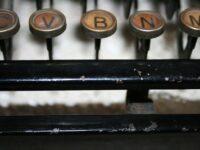 ブログは続けるのが一番難しい