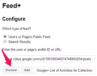 feed-plus-0002