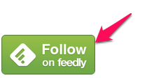 feedly-subscribe-check-0001
