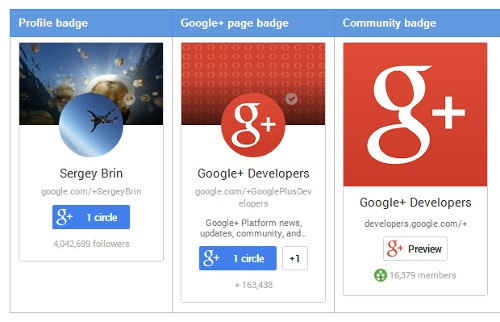 new-design-google-plus-badge-0002