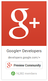 new-design-google-plus-badge-0008