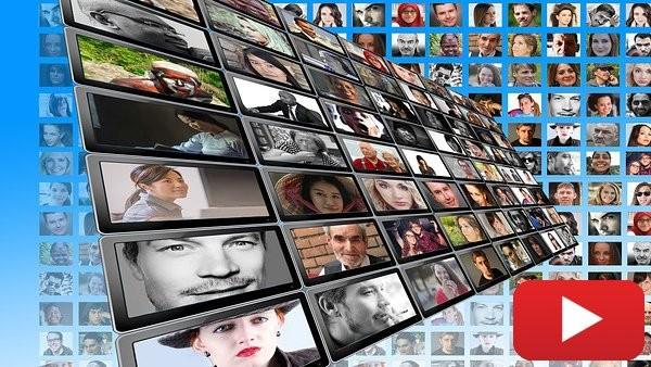 youtube-multi-channel-0022