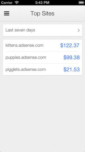 google-adsense-iphone-app-0009