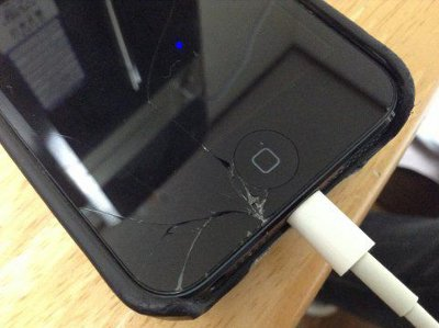 iphone5-repair-0010