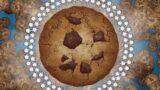究極の暇つぶしゲー Cookie Clicker(クッキー クリッカー)が面白い